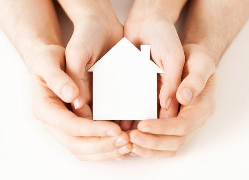 opstalverzekering huis