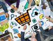 4 praktische tips om te besparen met je webshop
