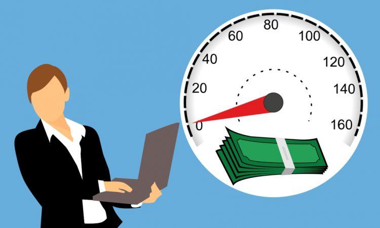 Hoe beperk je jouw zakelijke financiële risico's?