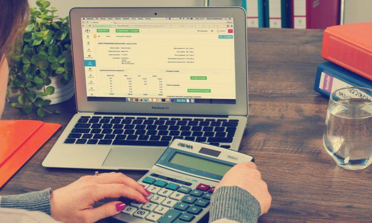 Op welke manieren kan je de boekhouding vereenvoudigen
