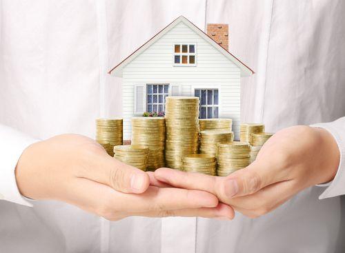 5 voordelen voor hypotheekadvies