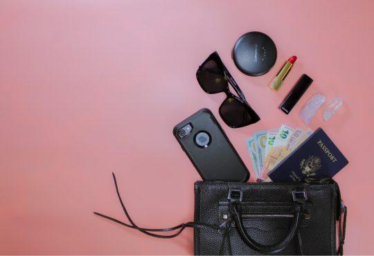 Shop slim en bespaar geld op je uiterlijk