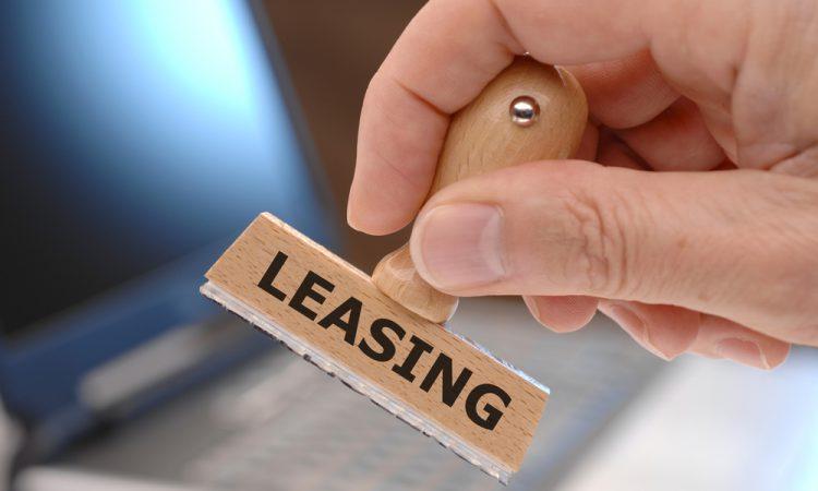 Waarom zakelijk leasen in plaats van kopen?