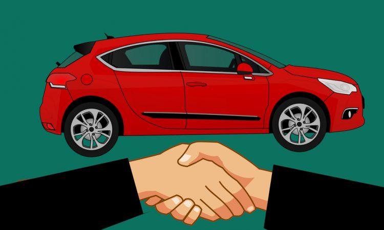 Bespaar op je autoverzekering