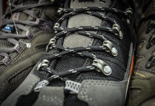 De beste tips voor het kopen van nieuwe schoenen