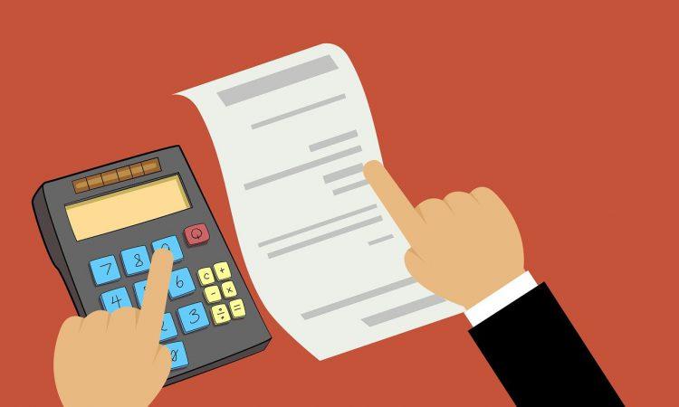 3 redenen om een financial controller in te schakelen