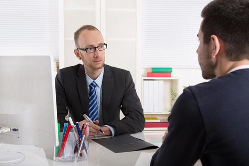 Financieel adviseur worden