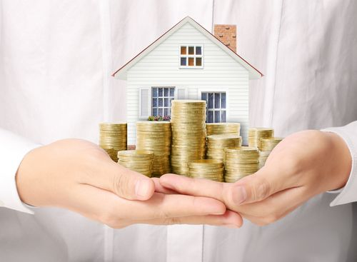 Tips voor een lagere hypotheeklast